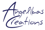Angelikas Handmade Creations